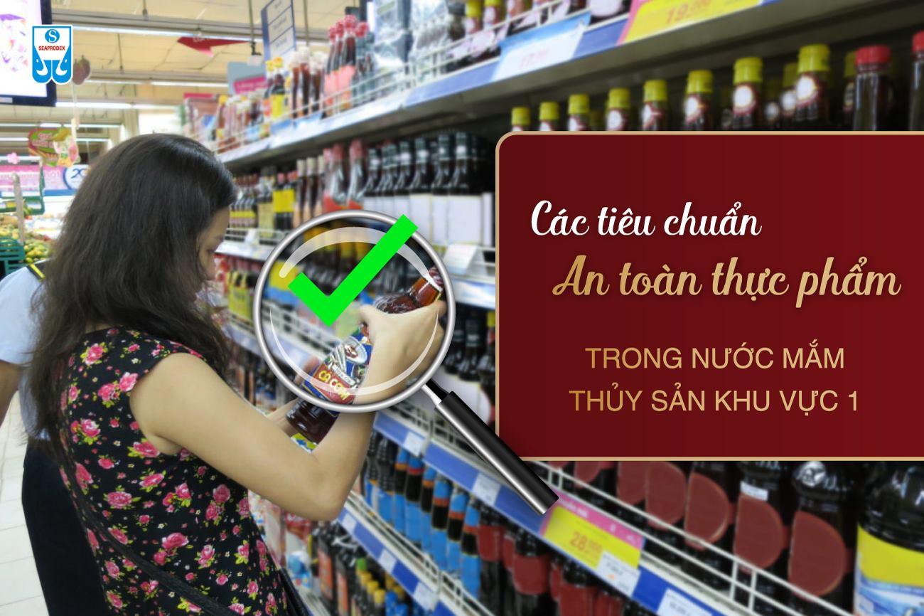 tieu-chuan-nuoc-mam-ts-kv1